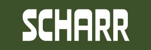 logo-scharr