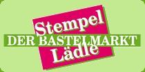 logo-stempellaedle