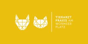 logo-tierarztpraxis