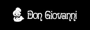 logo_giovanni