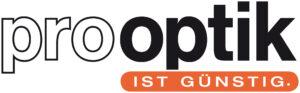logo_po_ist_guenstig_rgb_2010