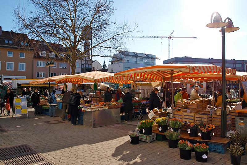 marktleben2010-weilimdorf-themenbild