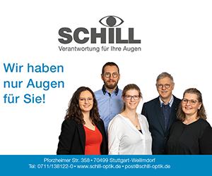 nuraugen_schill_300x250