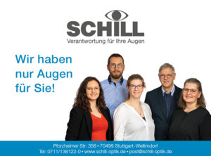 schill_optik800