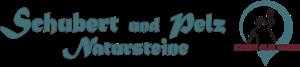 schubert-pelz-logo
