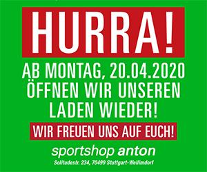 sportshop_anton_eroeffnung-2020