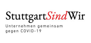stuttgartsindwir-logo