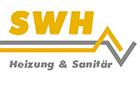 swh_logo14090
