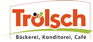 troelsch-logo