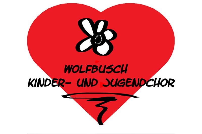 herzenssache-logo3-wobuchor