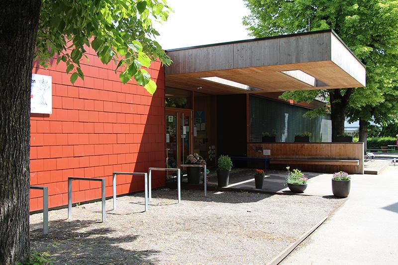 img_8531-kiga-osswald