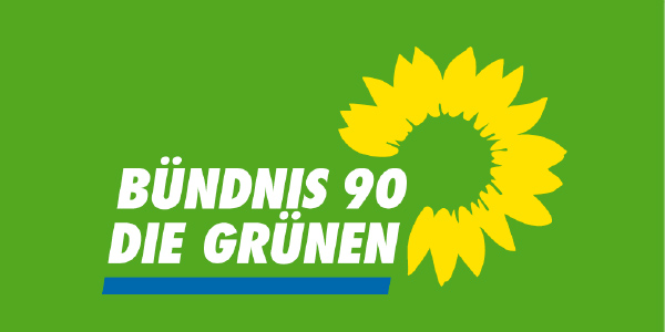 logo-partei_gruene