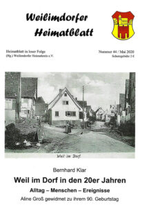 heimatblatt44cover