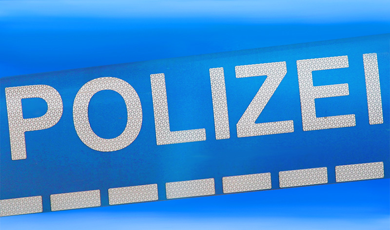img_0228-_themenbild_logo-polizei
