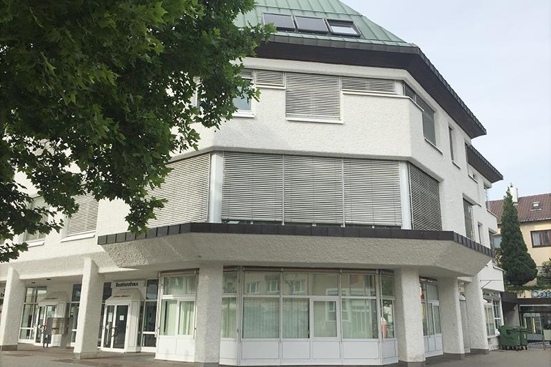 img_5690-bezirksamt Weilimdorf