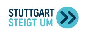logo-stuttgartsteigtum