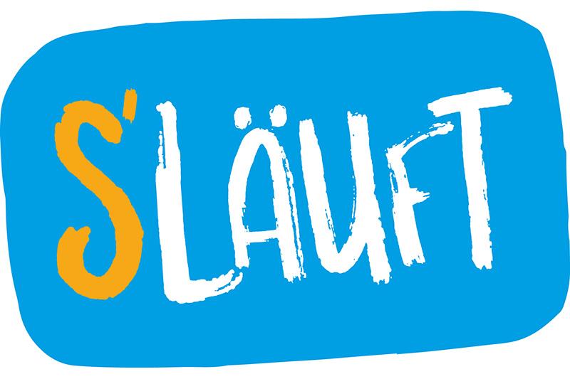 s-laeuft-logo_final