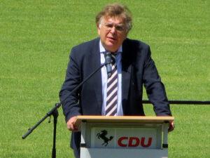 drreinhard-loeffler-zum-cdu-landtagswahlkandidaten2020