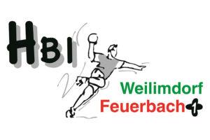 hbi_logo_800p