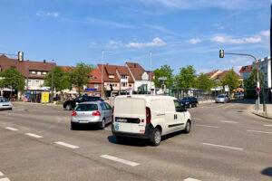 img_0006-kreisverkehr-loewenmarkt