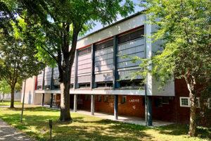 img_5581-lindenbachhalle