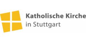 logo-kathkircheweillimdorf