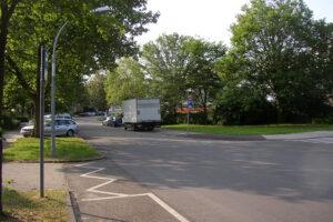 p6160014-giebelstrasse