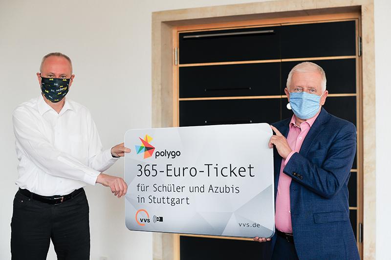 vvs-chef-stammler-und-ob-kuhn-stellen-365-euro-ticket-vor_rechte-lhs_foto-max-kovalenko