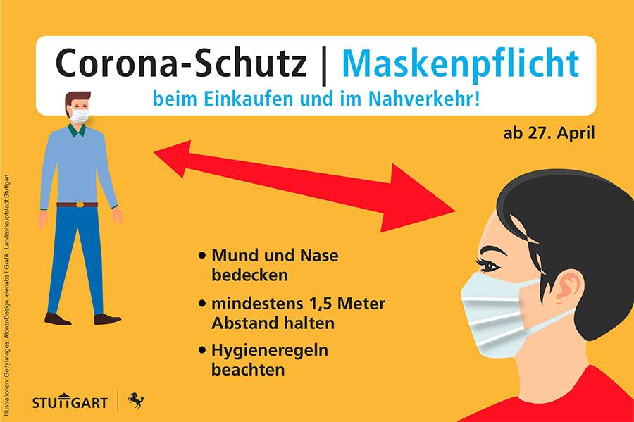 620x413_stuttgart-maskenpflicht
