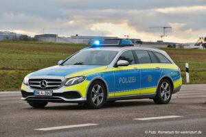 852a3083-themenbild-polizei-2020-aro
