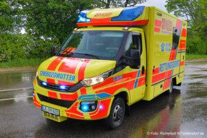 852a9045-themenbild-krankenwagen2020-aro