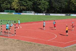 img_7460-hbi-camp-handball