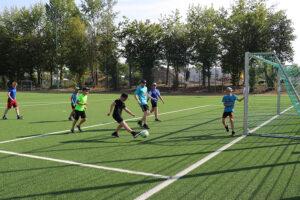 img_7465-hbi-fussball