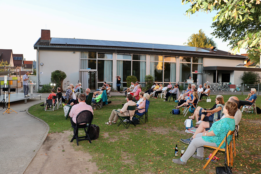 img_7586-theatersommer