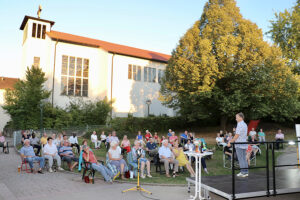 img_7594-theatersommer