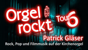 orgel-rockt-tour-6
