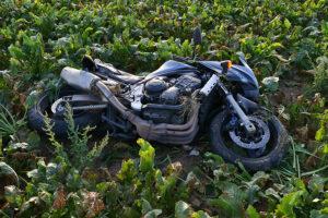 852a1900-motorrad-aro
