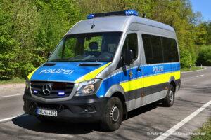 852a7414-themenbild-polizei-2020-aro