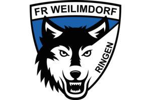 Logo des Förderverein Weilimdorf RINGEN