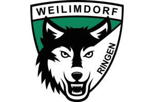Logo der Weilimdorfer Ringer der SGW 2021
