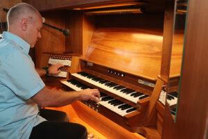 img_7883-orgelnacht2020