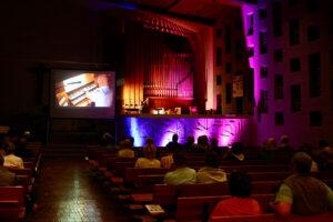 img_7934-orgelnacht2020