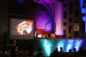 img_7945-orgelnacht2020