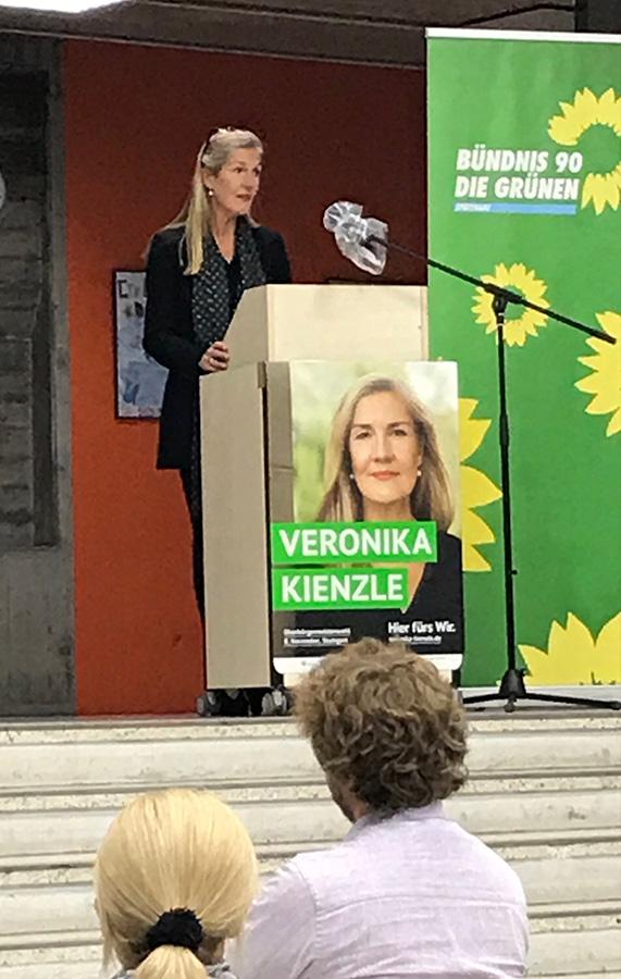 kienzle-gruene-weilimdorf