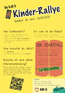 kinderrallye-2020-flyer