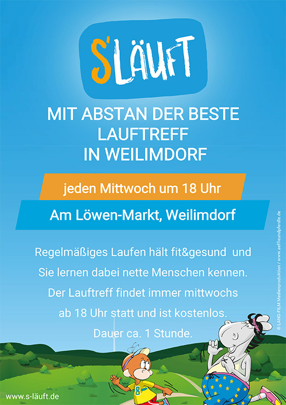 lauftreff-a4-september_oktober