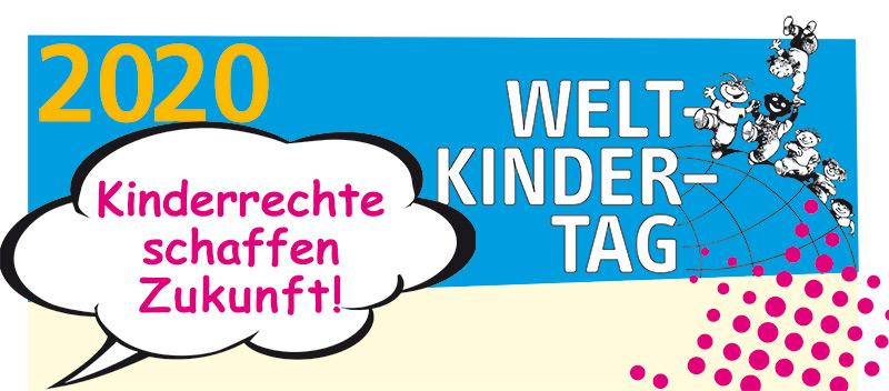 lhs-aktionen-zum-weltkindertag-termine-1109