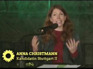 christmann-gruene