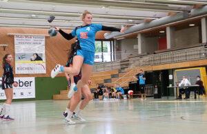 hbi_20201017_hsku_herrenberg_vs_weibliche_b_jugend_fackel_ab_ins_tor