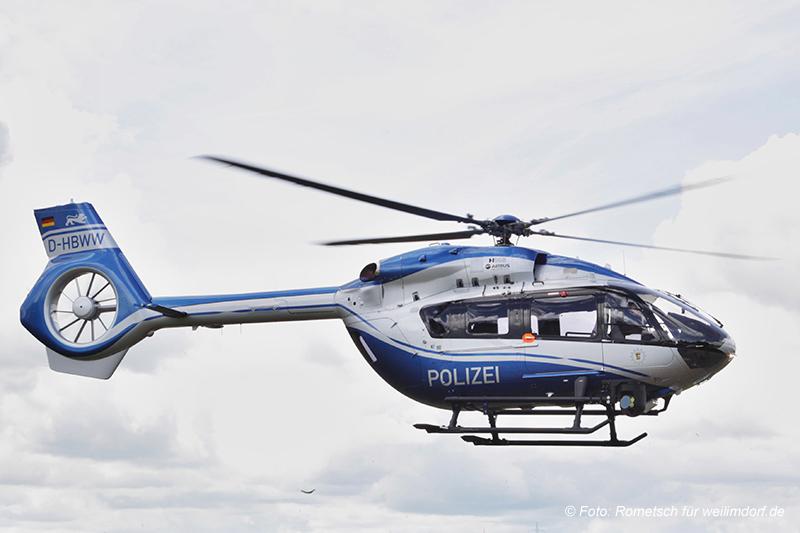 img_4803-themenbild-polizei-hubschrauber-aro